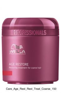 age-restore-treatment-150ml-min