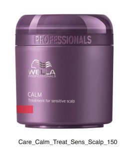calm-sensitive-mask-150-ml-min