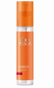 enrich-hair-ends-elixir-40ml-min