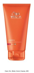 enrich-moisturising-conditioner-pentru-par-cu-structura-puternica-150ml-min