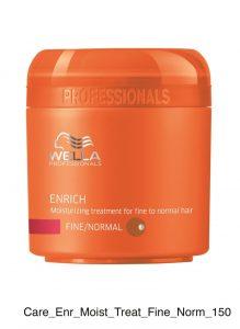 enrich-moisturising-treatment-pentru-par-cu-structura-fina-pana-la-normala-150ml-min
