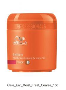 enrich-moisturising-treatment-pentru-par-cu-structura-puternica-150ml-min
