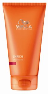 enrich-self-warming-treatment-150ml-min
