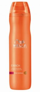 enrich-volumizing-shampoo-250ml-min