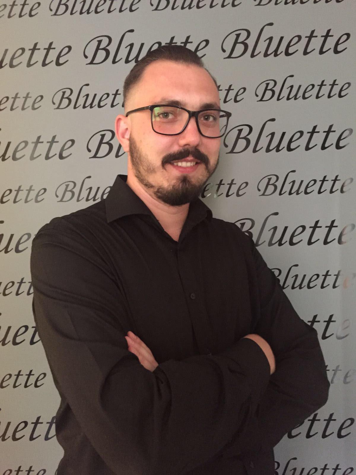 Geana Stefan Emil - Barber stylist