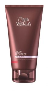 wella-care-color-recharge_cool-blonde-min