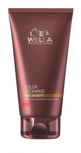 wella-care-color-recharge_cool-brunette-min