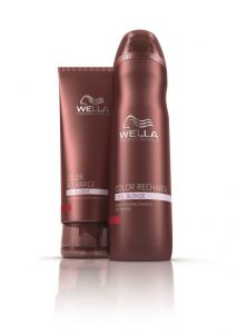 wella-care-color-recharge_group_shampooconditioner-min