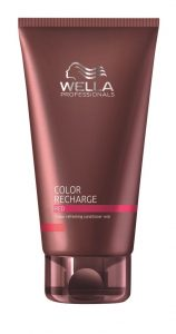 wella-care-color-recharge_red-min