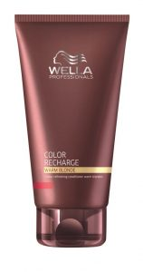 wella-care-color-recharge_warm-blonde-min