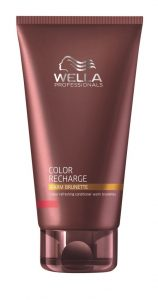 wella-care-color-recharge_warm-brunette-min