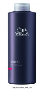 wella-professionals-care-service-color-post-treatment-1000-ml