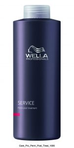 wella-professionals-care-service-perm-post-treatment-1000-ml